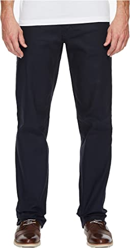 Timberland PRO Gridflex Basic Work Pants