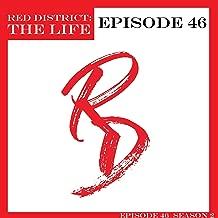 Best the district episodes Reviews