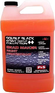 P&S Detailing Products C2501 - Bead Maker Paint Protectant ( 1 Gallon )