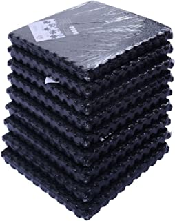 Best outdoor playground foam padding Reviews