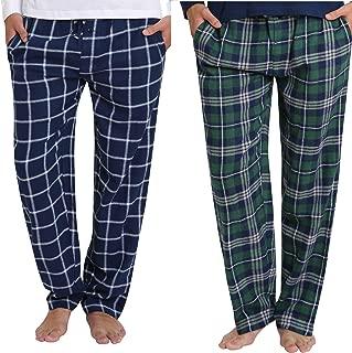 Best big & tall pajamas Reviews