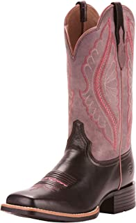 ARIAT Women's Primetime Western Boot