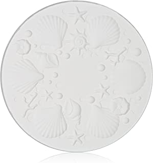 ANNA SUI Brightening Face Powder, Refill