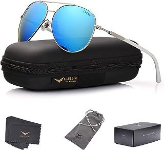 luenx sunglasses on my way