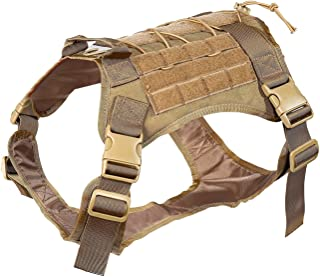 feliscanis tactical dog vest