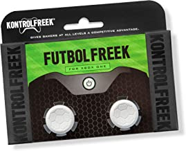 Futbol Freek - Xbox One