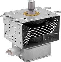 vhbw Tubo de magnetrón compatible con Electrolux Microondas