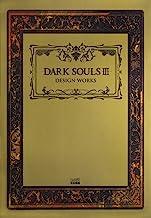 DARK SOULS III DESIGN WORKS