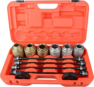 garage products bushing kit
