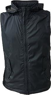52e844a793 Amazon.it: ASPESI - Uomo: Abbigliamento