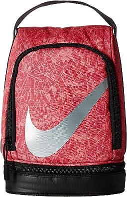 Nike Kids - Fuel Pack 2.0