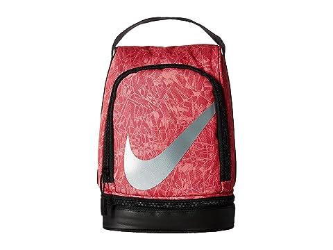 f00fadb66694 SKECHERS Vivid Night Lunch Bag (Little Kids Big Kids) -  9.99. Nike Kids  Fuel Pack 2.0 -  10.00