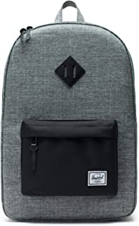 heritage supply