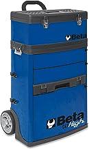 Beta 041000006 - C41H-B-Trolley 2 Módulos Ral 5002