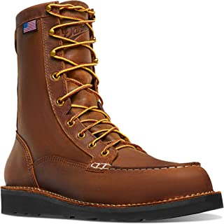 حذاء Danner للرجال متوسط الساق
