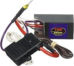TowDaddy 1002 Plug-n-Tow Wiring Harness