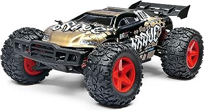 MAUBHYA SUBOTECH BG1518 1//12 2.4G 4WD High Speed 35km//h Off-Road Race Car