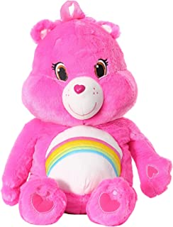 Best care bear backpack Reviews