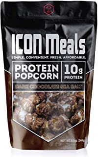 Best free shipping icon meals Reviews