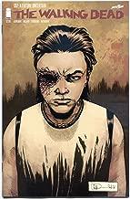 WALKING DEAD #137, NM, Zombies, Horror, Robert Kirkman, 2003, more TWD in store