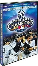 Best 2009 world series Reviews