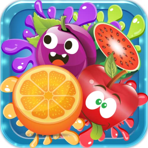 mirace fruit