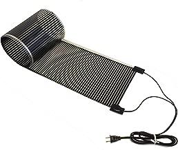 Best heat mats for sale Reviews