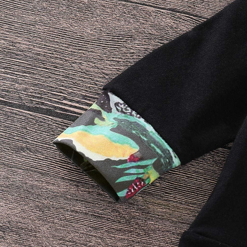 Pantalon DAY8 Vetement Bebe Gar/çon Naissance Bapteme Hiver Tenue Habit Bebe Garcon Dinosaure Jogging Survetement Nouveau n/é Garcon Ensemble Bebe Fille Top Sweat Capuche