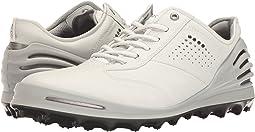 ECCO Golf Cage Pro