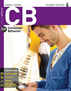 CB 6 (New, Engaging Titles from 4LTR Press)