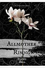 Allmother Rising Kindle Edition