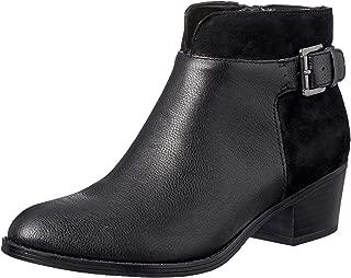 Naturalizer Women's Boots Wanya