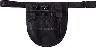 Prestige Medical Organizer Belt, Black, 2.55 Ounce