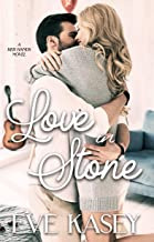 Love in Stone (Her Hands Book 1)