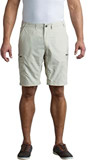 Best ex officio cargo shorts Reviews