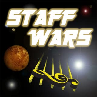 Best staff wars free Reviews