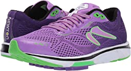 393a7d6eac186 Nike womens wide running shoes