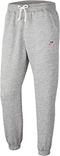 Nike Sportswear Heritage Men's Jogger Pants Cj5455-060