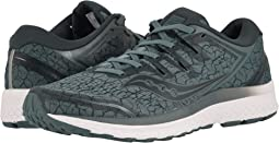 f4f4d77679 OverPronation/Stability Saucony Running Shoes + FREE SHIPPING