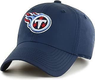 ny titans hat