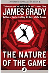 The Nature of the Game Kindle Edition
