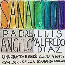 Sanación (feat. Padre Ángelo Costa)