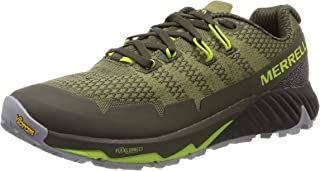 Merrell Men's Agility Peak Flex 3 Trail Running Shoes
