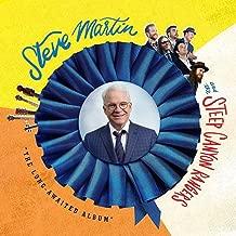 Best steve martin banjo album Reviews