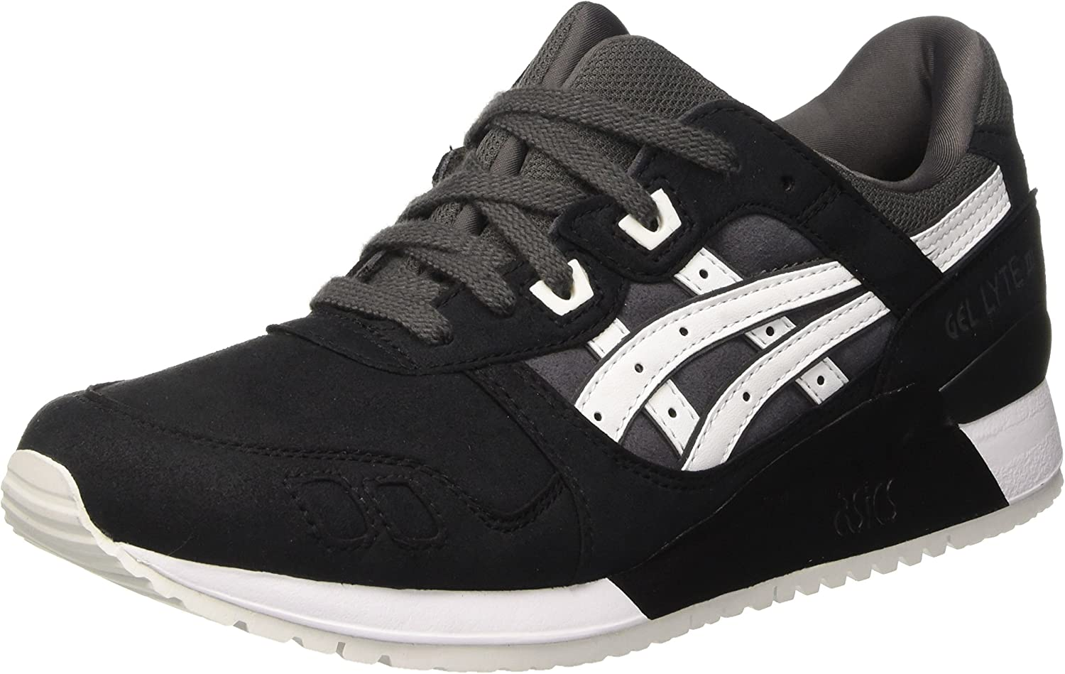 ASICS Men's Gel-Lyte Iii Sneakers