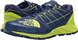 The North Face - Ultra Endurance II