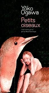 Best un petit oiseau Reviews