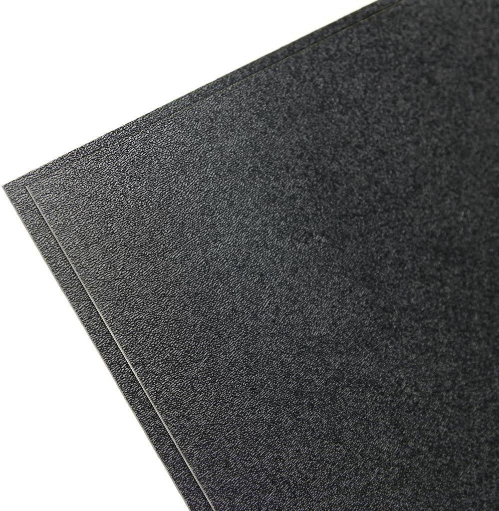 Falken Design ABS-BK-1-8 1224 ABS Luxury goods Textured Plastic latest 8
