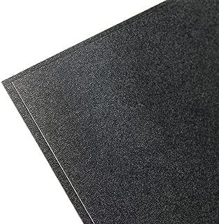 Best 1 8 abs plastic sheet Reviews
