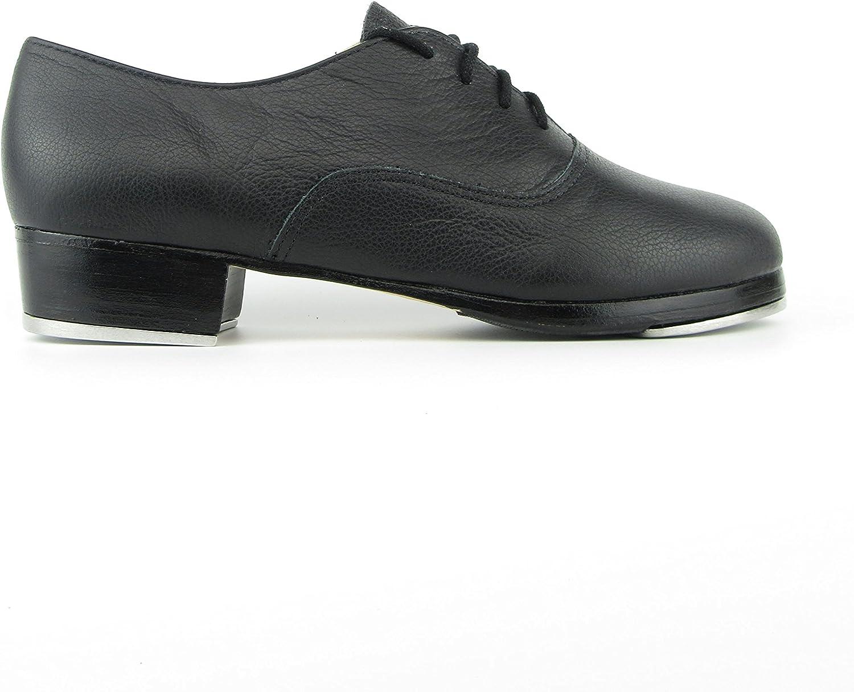 So Danca Womens Professional Tap shoes 800